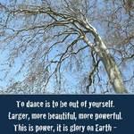Dance Glory