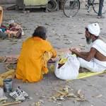 Teaching In Haridwar